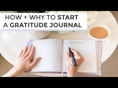 how-+-why-to-start-a-gratitude-journal-|-tips-for-living-well