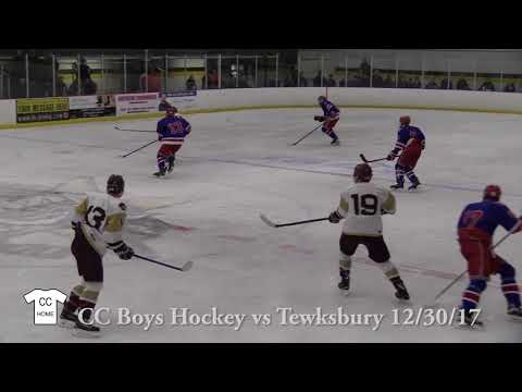 20171230BoysHockey Tewksbury