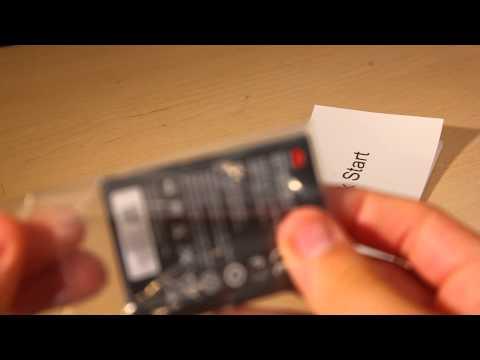 iPhone how to unlock smart bro pocket wifi zte identifies
