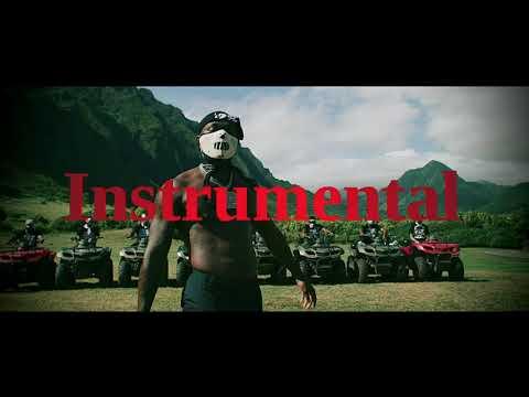 DaBaby – Intro – Instrumental – Type Beat