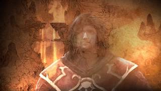 Castlevania  Lords of Shadow Gameplay Part 2