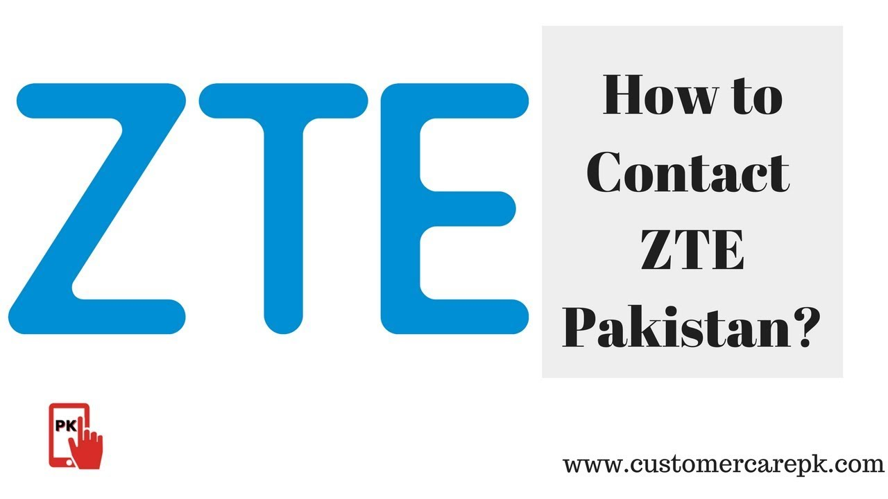 ZTE PAKISTAN DRIVER FOR MAC DOWNLOAD