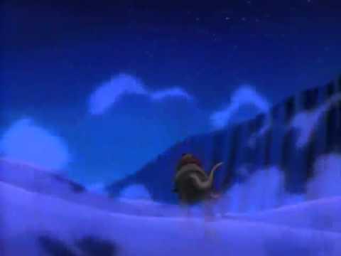 ※ Aladdin 2 le Retour de Jafar Nuits d_Arabie※ ► Bande-annonce VF ◄