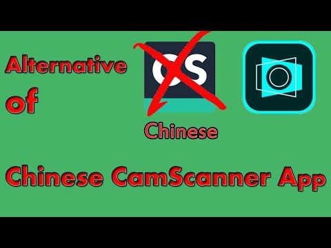 camscanner-alternative-||-camscanner-vs-adobe-scan-||-adobe-scan-tutorial
