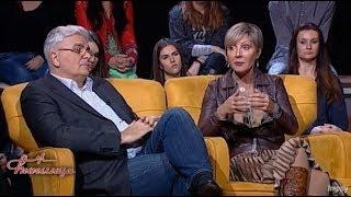 cirilica borba za srbe na kosovu epilog bolan po obe strane tv happy 25022019
