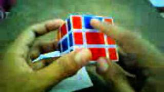 Tutorial fisher cube indonesia part2