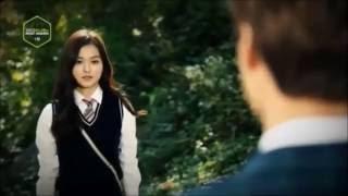 EXO-K - Black Pearl MV (Korean ver.) [HD]