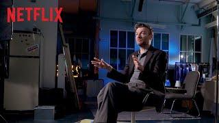 Black Mirror | Featurette: Hang the DJ | Netflix