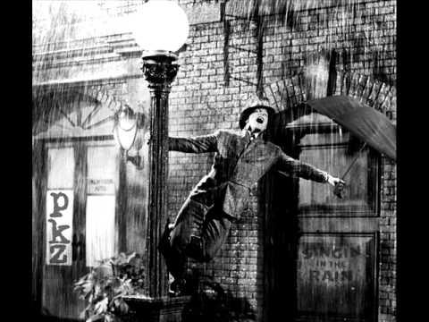 Prohibicija Kvalitetnog Zvuka - Singin' in the rain (Gene Kelly cover) Live
