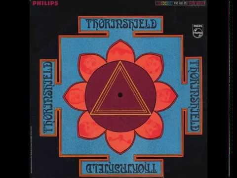 Thorinshield - Thorinshield (Full Album)