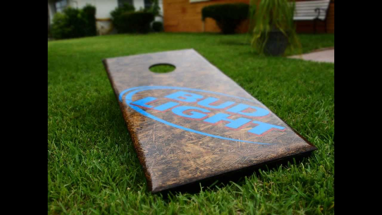 Iest Classiest Custom Sets Boards And Bags