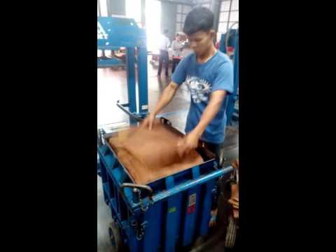 โรงอัดก้อนสหกรณ์กองทุนสวนยางจันดี จำกัด(3)