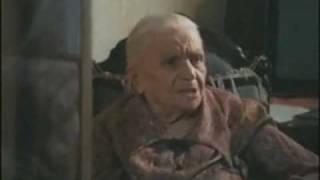"""""""Власть Соловецкая"""". Ольга Адамова-Слиозберг"""