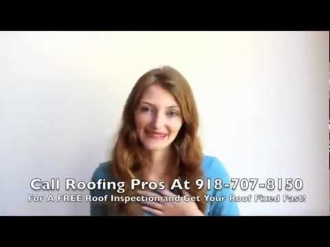 Metal Roofing Tulsa | Call (918) 707-8150 | Tulsa Metal Roofing