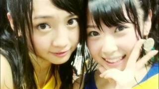 SKE48木崎ゆりあ「SKEおバカさん四天王はだれか!」 SKE48でおバカさん...