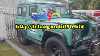Jual Beli Mobil Karawang, Subang, Purwakarta, Cikarang, Bekasi
