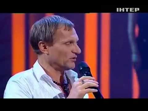 Песня про маму (очень красивая песня на украинском) - Эрика - полная версия