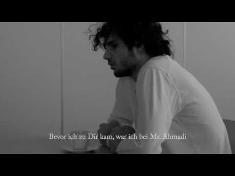 The Holy Hunger.2017(german subtitle)