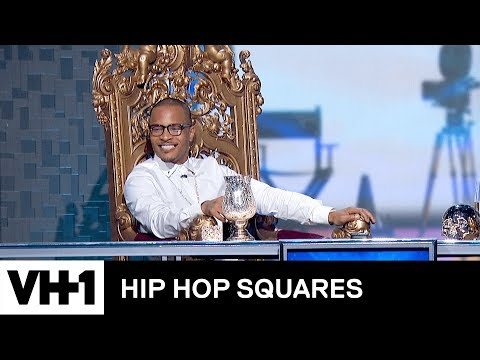 Download Youtube: Are We In The Hood Yet? Starring T.I. 'Sneak Peek' | Hip Hop Squares