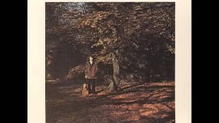 Roger Morris - Taken For Granted (UK1972)