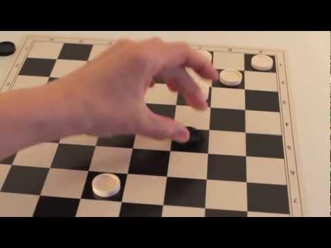 Scrabble Spielregeln