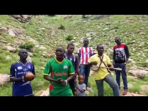 Bissa du Boulgou Burkina Faso