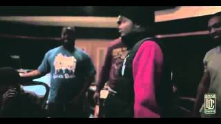 Repeat youtube video Lil Snupe Meek Mill Freestyle Pt3