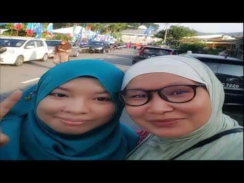 Malaysia Pru 14