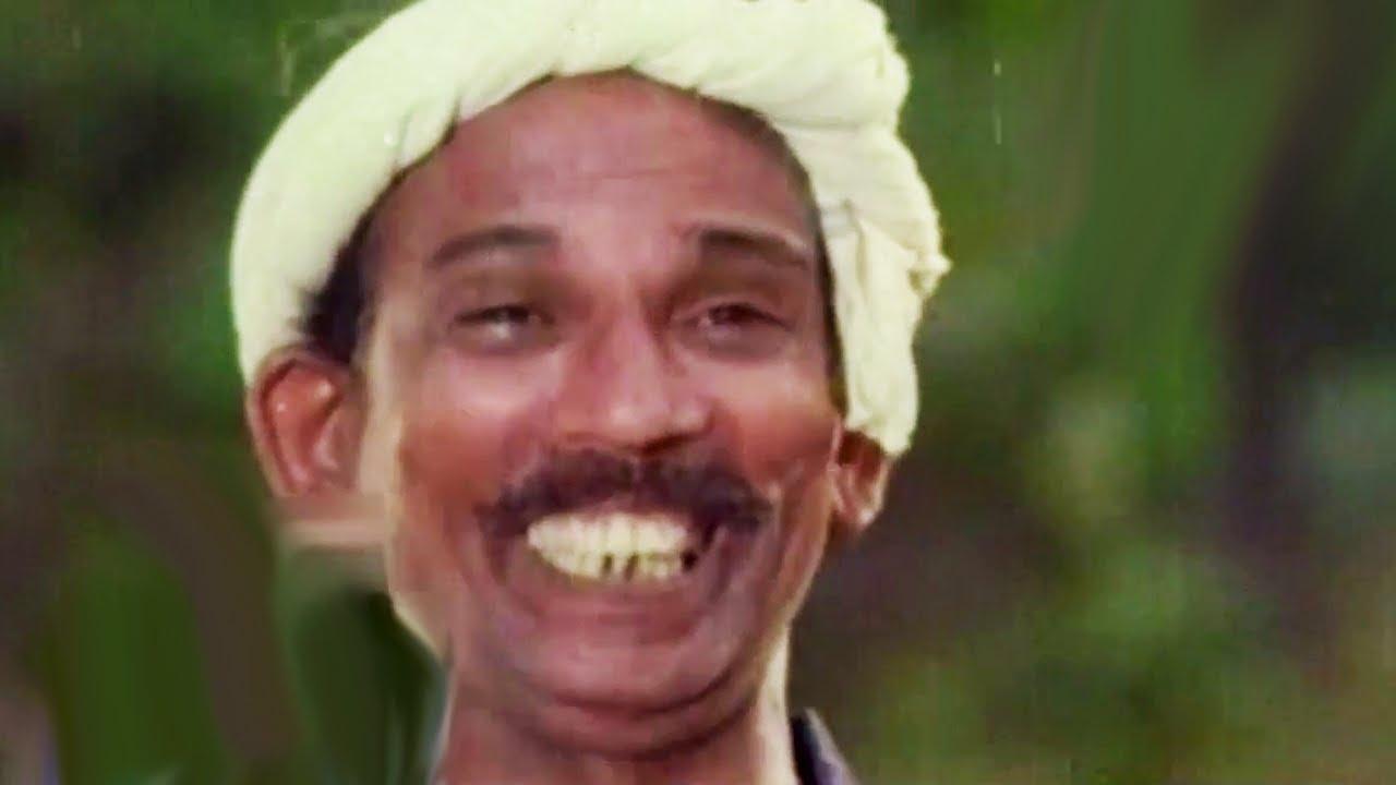 ആ കൊന്ത്രപല്ല് കാണിച്ചുള്ള ചിരി കണ്ടില്ലേ..കാക്ക തേങ്ങാ പൂള് എടുത്ത പോലെയുണ്ട് | Mammukoya Comedy