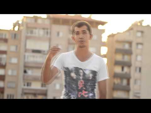 AşiqaR FLowaR-T -- Çimen GözLüm HD Klip 2014 SonVeda 4