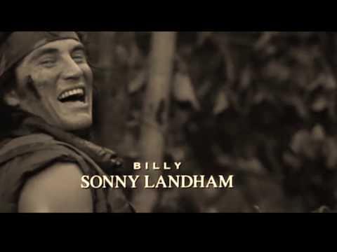 In Memoriam Sonny Landham