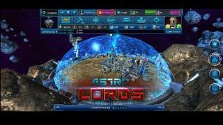 ASTRO LORDS - браузерная космическая онлайн стратегия(ссылка на игру - http://goto.astdn.ru/9c528d75/landing/17727 Astro Lords: Oort Cloud - это стратегия в реальном времени с элементами аркады..., 2015-02-06T12:54:46.000Z)