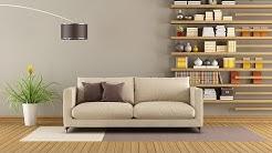 So finde ich das perfekte Sofa - Preiswert, nützlich, gut?