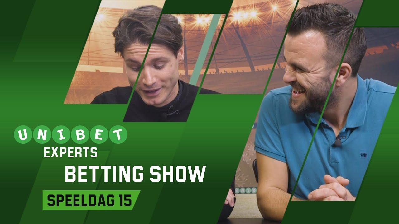 Gent vs bruges betting expert tennis towcester greyhound betting software