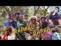 Chennai Gana  SARAVEDI SARAN _RAPUKU RAPA  HD VIDEO 2017