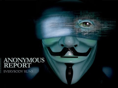 How Anonymous Hackers Changed the World [Full Documentary]