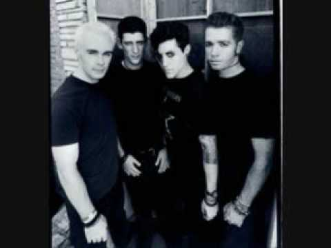 AFI Just like heaven
