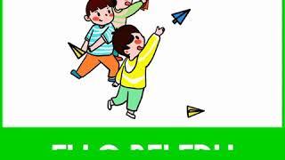 Friendship Day Special | WhatsApp Status | Kannada Friendship Song | Download Link in Description