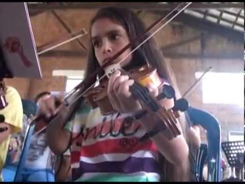 Escuela de Música modifica proceso de matrículas para el  segundo semestre de 2015