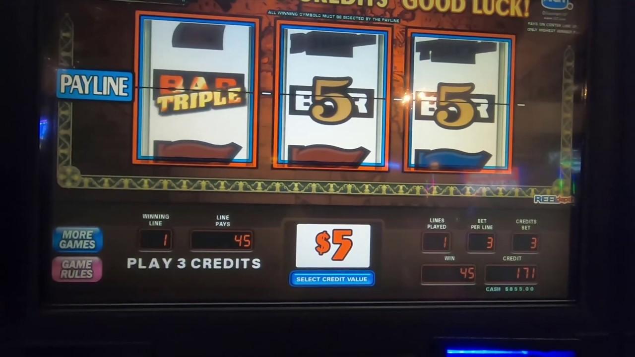 Play blackjack online phone