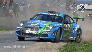 TAC Rally 2017 [HD] by JM