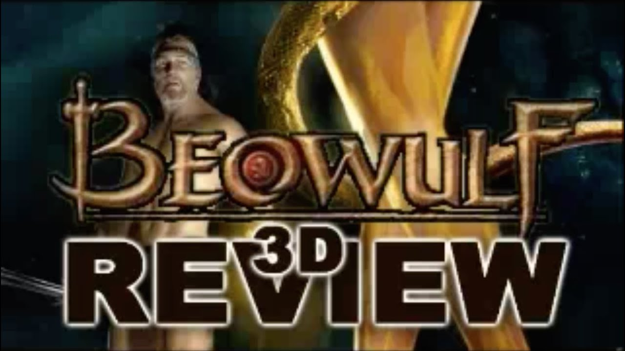 download beowulf full movie