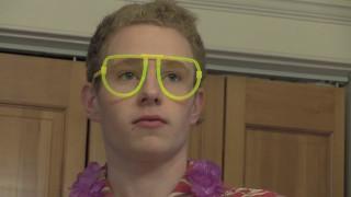 kingston high school 48 hour film off nffty 2017