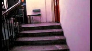 видео Хостел Куба в Санкт-Петербурге, Cuba Hostel