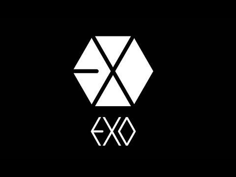 EXO - Growl (Lyrics)