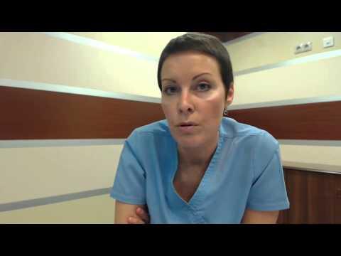видео: 12.11.2014 Угроза прерывания беременности