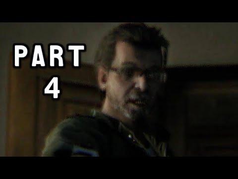 Top Free Webcam Recording Software Alternatives! | YouTube Capture Option Shutting DownKaynak: YouTube · Süre: 5 dakika23 saniye