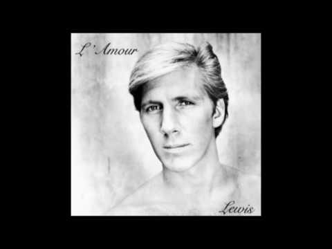 Lewis - L'amour [Full Album]