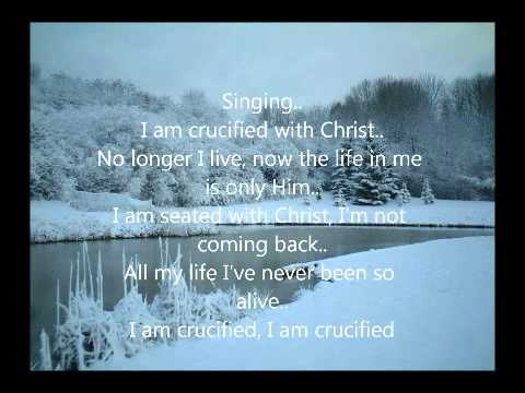 John WallerDead Man Walking lyricsYouTube0 mp4
