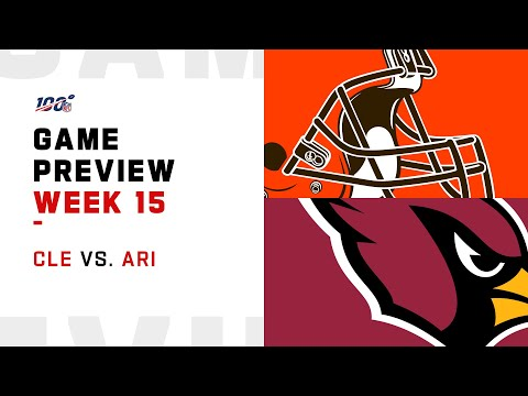 cleveland-browns-vs-arizona-cardinals-week-15-nfl-game-preview